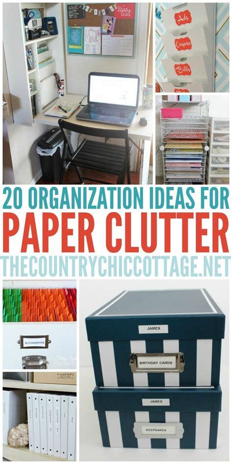 20 organizing life hacks diy craft projects 1000 images about diy crafts and life hacks on pinterest