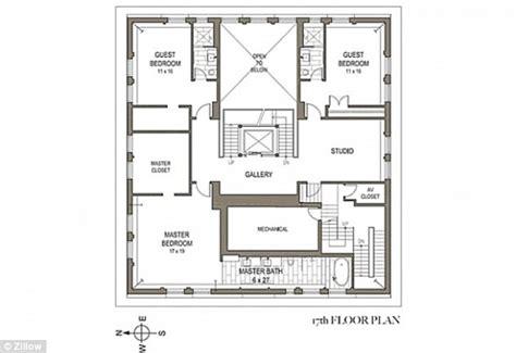 bachelor pad floor plans bachelor pad floor plans bachelor pad floor plans small bachelor pad floor plans modern
