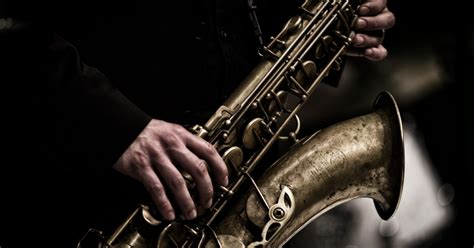 cool jazz wallpaper jazz saxophone cool wallpapers i hd images