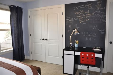 chalkboard paint colors benjamin pin by gruber on how to