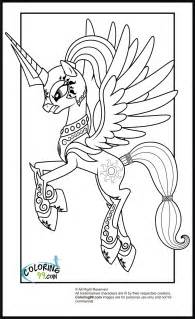 princess celestia coloring pages my pony princess celestia coloring pages team colors