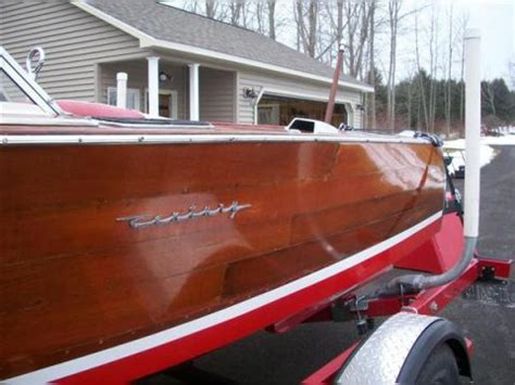lund boats syracuse ny century resorter for sale daily boats buy review
