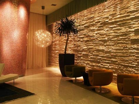 interior design for home lobby condo lobby pictures vue condo lobby entrance condo