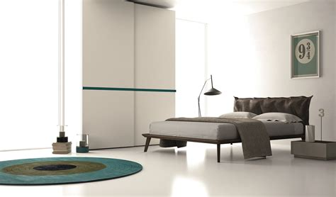 Contemporary Bedroom Furniture Chicago Raya Furniture Modern Furniture In Chicago
