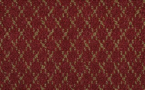 patterned carpet types carpet material feel the home