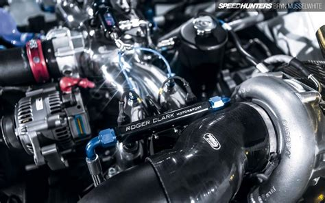 subaru engine wallpaper subaru wrx sti race car engine turbo hd wallpaper cars