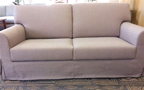 divano a due posti divano caleo a due posti in tessuto divani a prezzi scontati