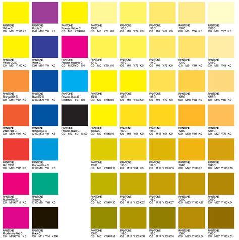 pantone color numbers pantone color numbers 001 shanghai partner headwear co