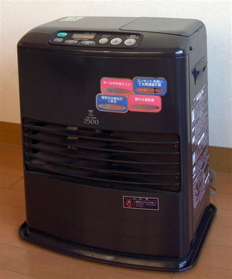 best type of space heater for bedroom kerosene heater wikipedia