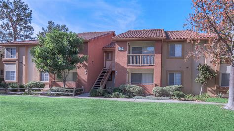 riverview springs oceanside ca apartment finder riverview springs apartments in oceanside ca