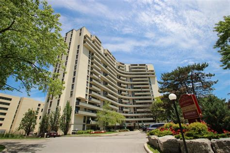 appartment rentals toronto 3 bedrooms toronto east apartment for rent ad id hlh