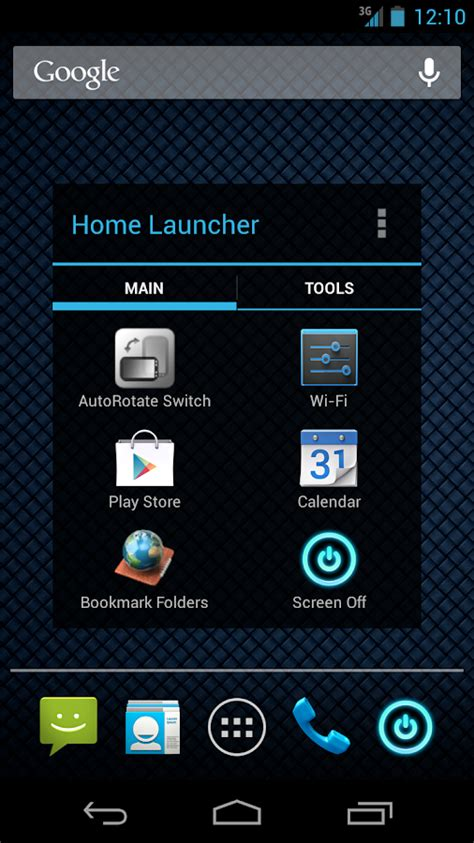 home launcher for android home button launcher android apps on play