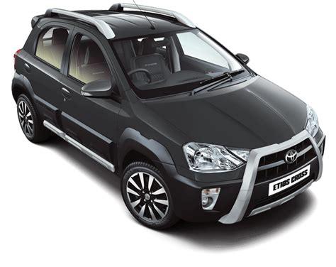Toyota Etios G 1 2 Mt 2015 3tech