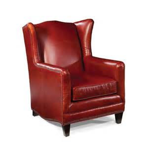 wayfair furniture accent chairs wayfair buy accent chairs online