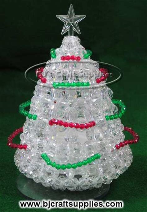 bjs christmas decoration supplies craft supplies decoration supplies