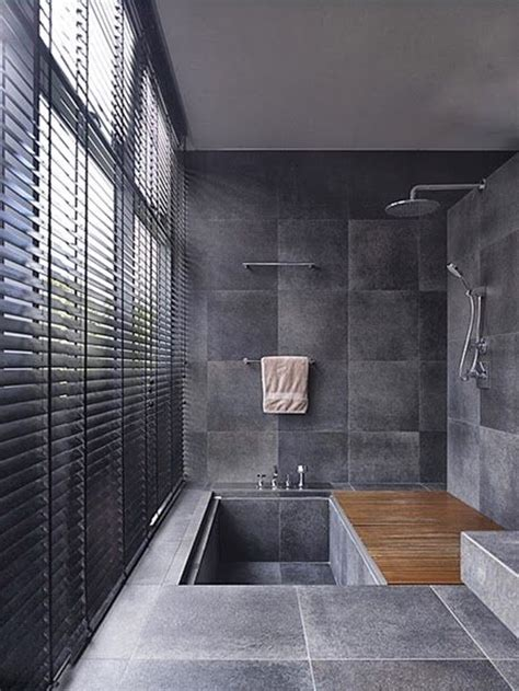 Cool Bathroom Showers 20 Cool Showers For Contemporary Homes Wash Closet