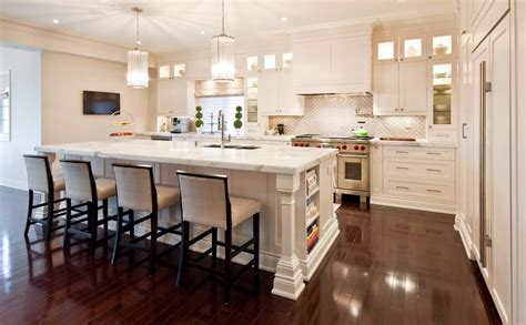 largest kitchen cabinet manufacturers kitchen cabinet manufacturers 28 images largest