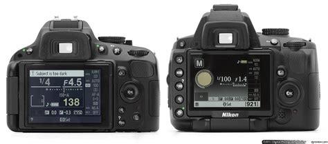 Nikon D5100 Di Malaysia image gallery nikon d5100