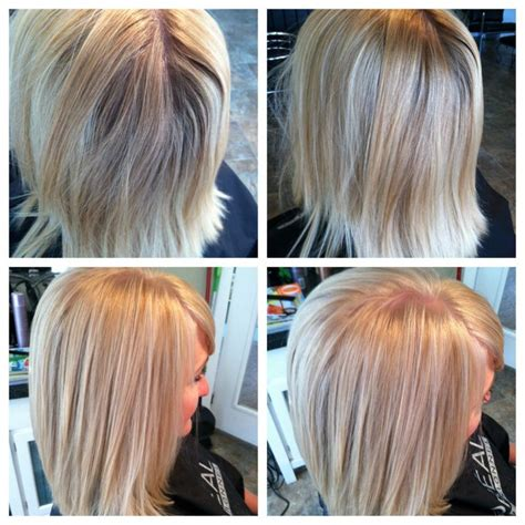 what is an ash glaze for hair 15 best loreal dialight images on pinterest a natural