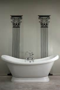 antique bathtubs with legs ideas the homy design