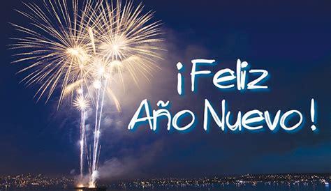 imagenes mamonas para año nuevo la historia de la celebraci 243 n de la fiesta de a 241 o nuevo