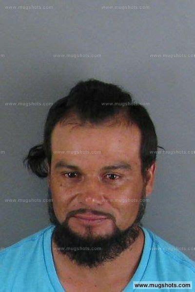 Miguel Cabrera Criminal Record Miguel Cabrera Alvarez Mugshot Miguel Cabrera Alvarez Arrest Gaston County Nc
