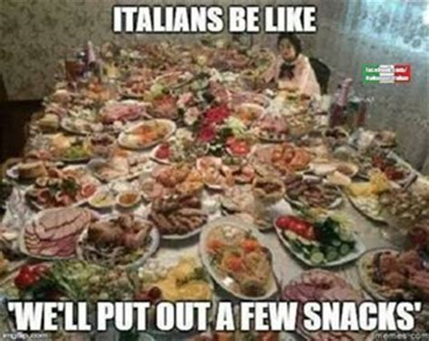 Come With Me Classic Thanksgiving Ae The Look by Growing Up Italian As Told By Memes Cus