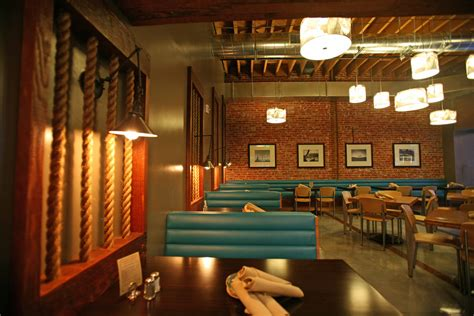 design house restaurant reviews spike africa s san diego