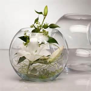 bilder und dekoration glas deko stilvoll und wundersch 246 n