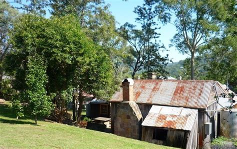 settlers homes  wollombi nsw cjohnlcoombes