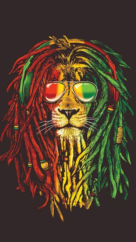wallpaper design reggae pin by mohammed ashraf on imaginative designs and