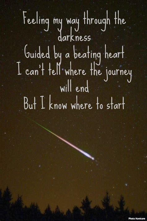 even so our journey through heartbreak and triumph books journey song heartbreak quotes quotesgram