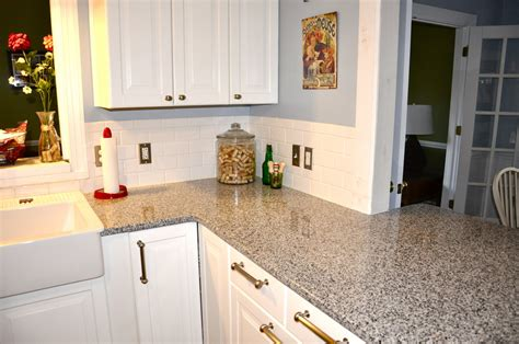 Black And White Granite Countertops Kitchen Granite Countertops Cityrock Countertops Inc