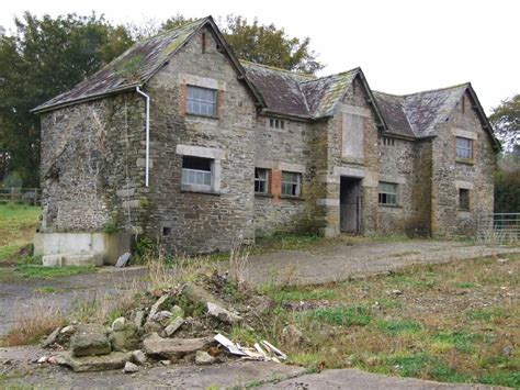 Sheds For Sale Cornwall land for sale in trenant barns liskeard cornwall pl14 pl14