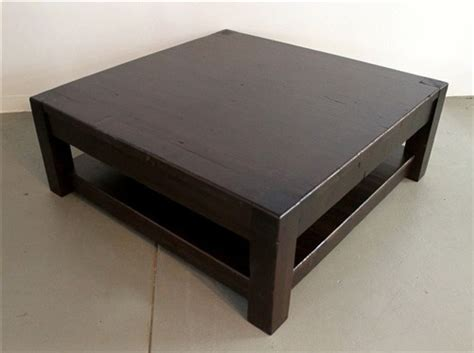 Coffee Tables Ideas Modern 48 Inch Square Coffee Table 48 Inch Square Coffee Table