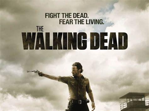 misteri film the walking dead the walking dead 5 temporada 5x05 sub espa 241 ol 720p