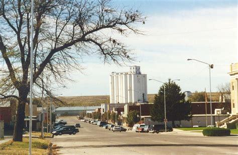 St. Francis, KS : St. Francis, Kansas photo, picture