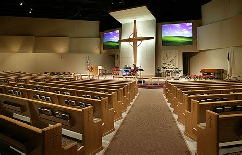 beautiful savior lutheran church plymouth mn mount olive lutheran church andersoncompanies us