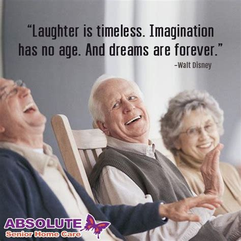 senior comfort guide quotes about caring for elderly quotesgram