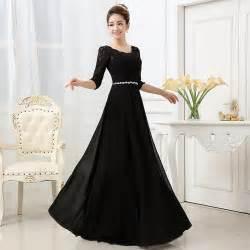 Black Dress 20w » Home Design 2017