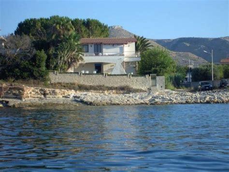 casa vacanza sul mare casa vacanza mare sicilia avola siracusa sicilia villa