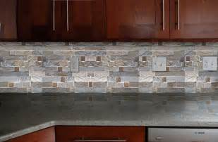 brick tile backsplash kitchen cheap back splash tiles for kitchen and brick