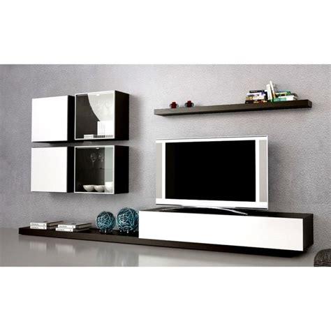 cuisine int馮r馥 ikea meuble tv mural ikea maison design wiblia com