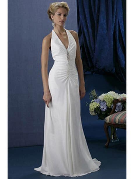 imagenes de vestidos de novia sencillos y bonitos unas imagenes lindas de vestidos de novia sencillos y