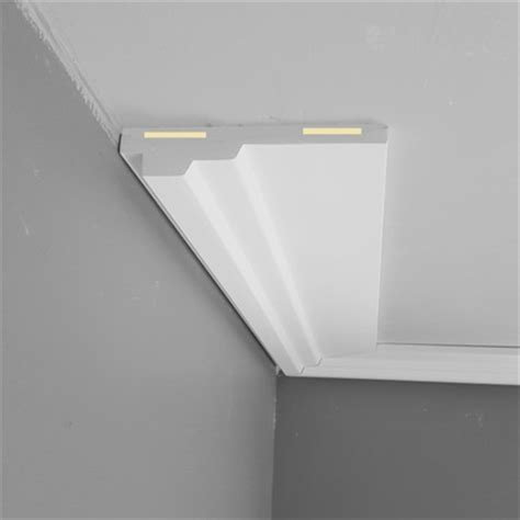 Coving Suppliers Coving Uk S Coving And Cornice Suppliers Coving Shop