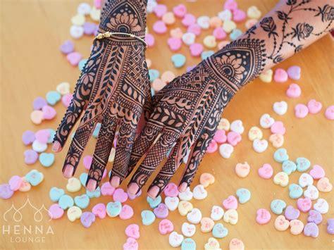 design com henna bridal mehndi designs by famous henna artist henna lounge