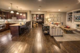 Unfinished Basement Floor Ideas Basement Flooring Ideas Best Images Collections Hd For Gadget Windows Mac Android