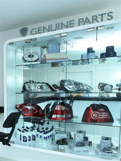 Spare Part Proton big discounts on proton genuine parts at carnival this