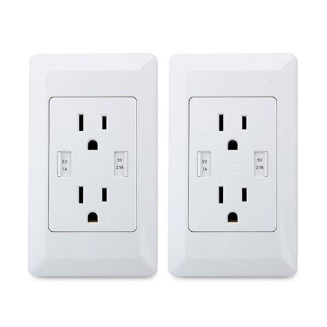 kopen wholesale 220 volt outlet uit china 220 volt