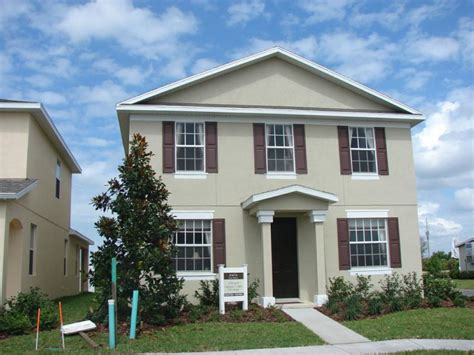 Ta Florida Search Houses For Sale In Riverview Fl 28 Images News Homes For Sale Riverview Fl On